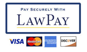Law Pay - Pay Online Link